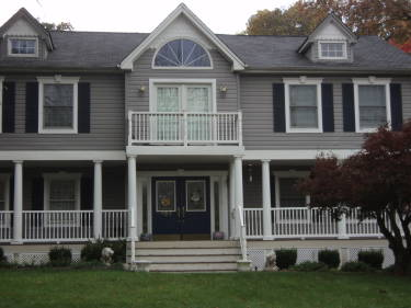 New Jersey Gaf Residential Roofing Systems Contractors In Nj Reviews Company Timberline Best Installation Home Depot