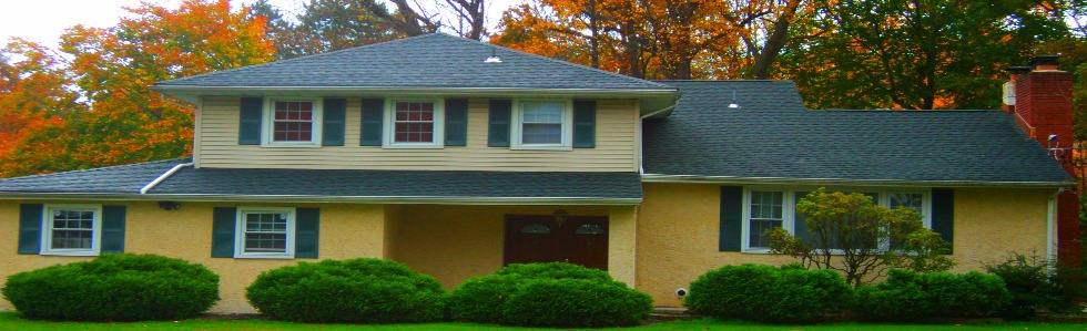 new jersey gaf residential roofing systems contractors in nj reviews company timberline best installation home depot prices passaic county morris hudson union bergen essex union architectural