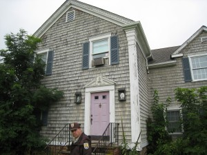 affordable old wood cedar shake siding contractors in northern nj