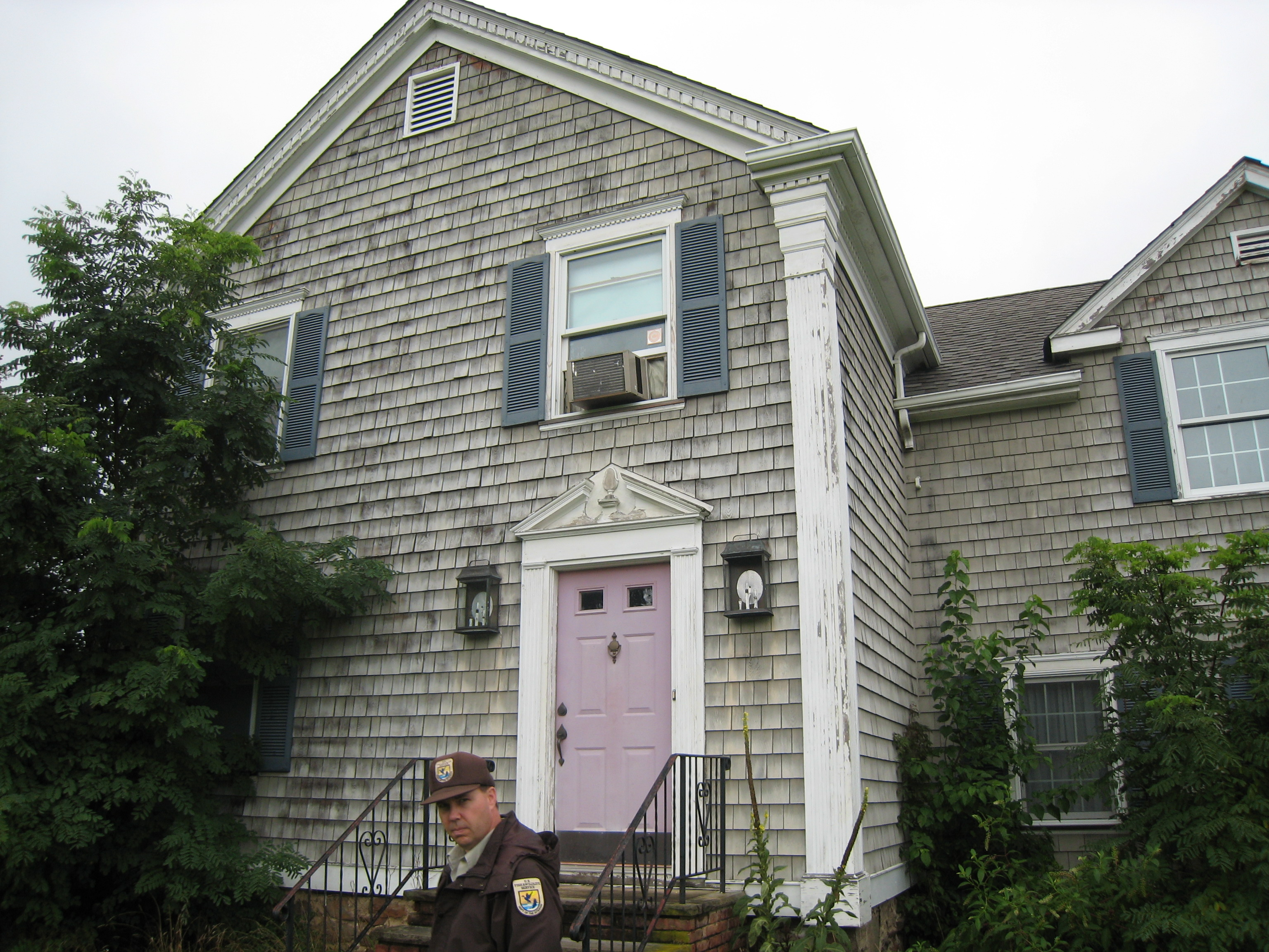 Affordable Vinyl Siding Contractors Services NJ 973-487-3704