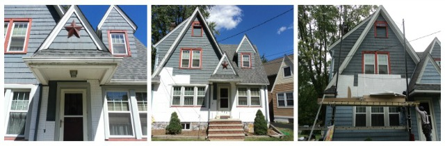 Wayne Nj Roofing Repair And Replacement We Will Be There