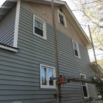 nj vinyl siding material prices for alside, certainteed, crane