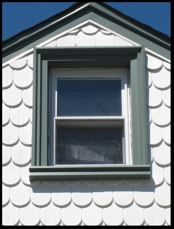 Vinyl Siding Pricing Per Square Foot In Nj Nj Discount