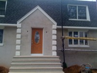 Different Types Of House Siding In New Jersey Nj