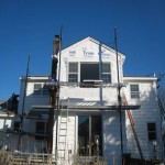 Average Vinyl Siding Installation Costs In Nj Nj Discount Vinyl Siding And Home Remodeling