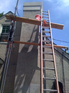 Different House Siding Types Cost Prices And Colors In Nj