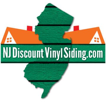 Morris County Vinyl Siding Contractors Nj Installation Of