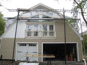 emerson and englewood cliffs NJ  affordable vinyl siding contractors