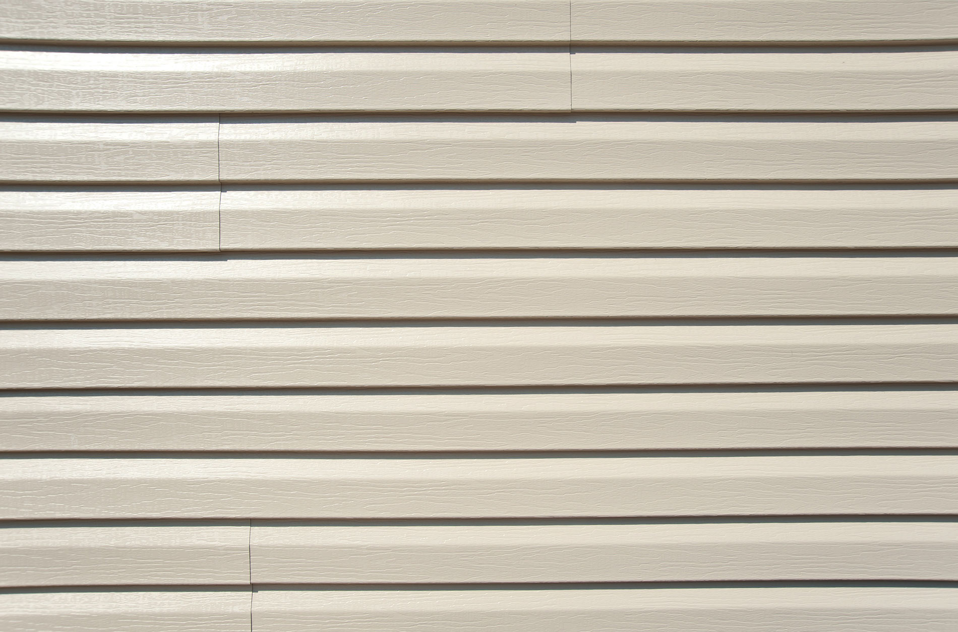 Different types of vinyl siding in nj nj discount vinyl for Types of siding
