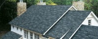 new jersey gaf residential roofing systems contractors in nj reviews prices passaic county morris hudson union bergen essex union architectural