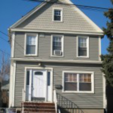 Different types of house siding in new jersey nj for Types of house siding