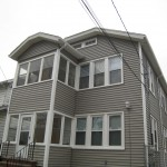 cheapest siding options for nj house exteriors cheap