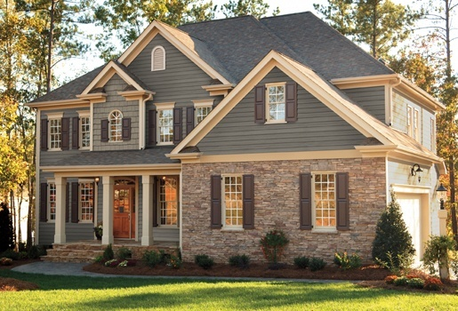 Siding exterior installation prices in nj nj discount for Design siding on my house