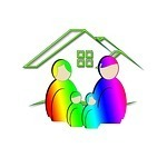 family-222128_150