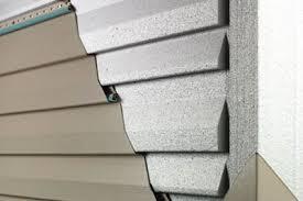 foam backed vinyl siding insulated panels contractors nj bergen county