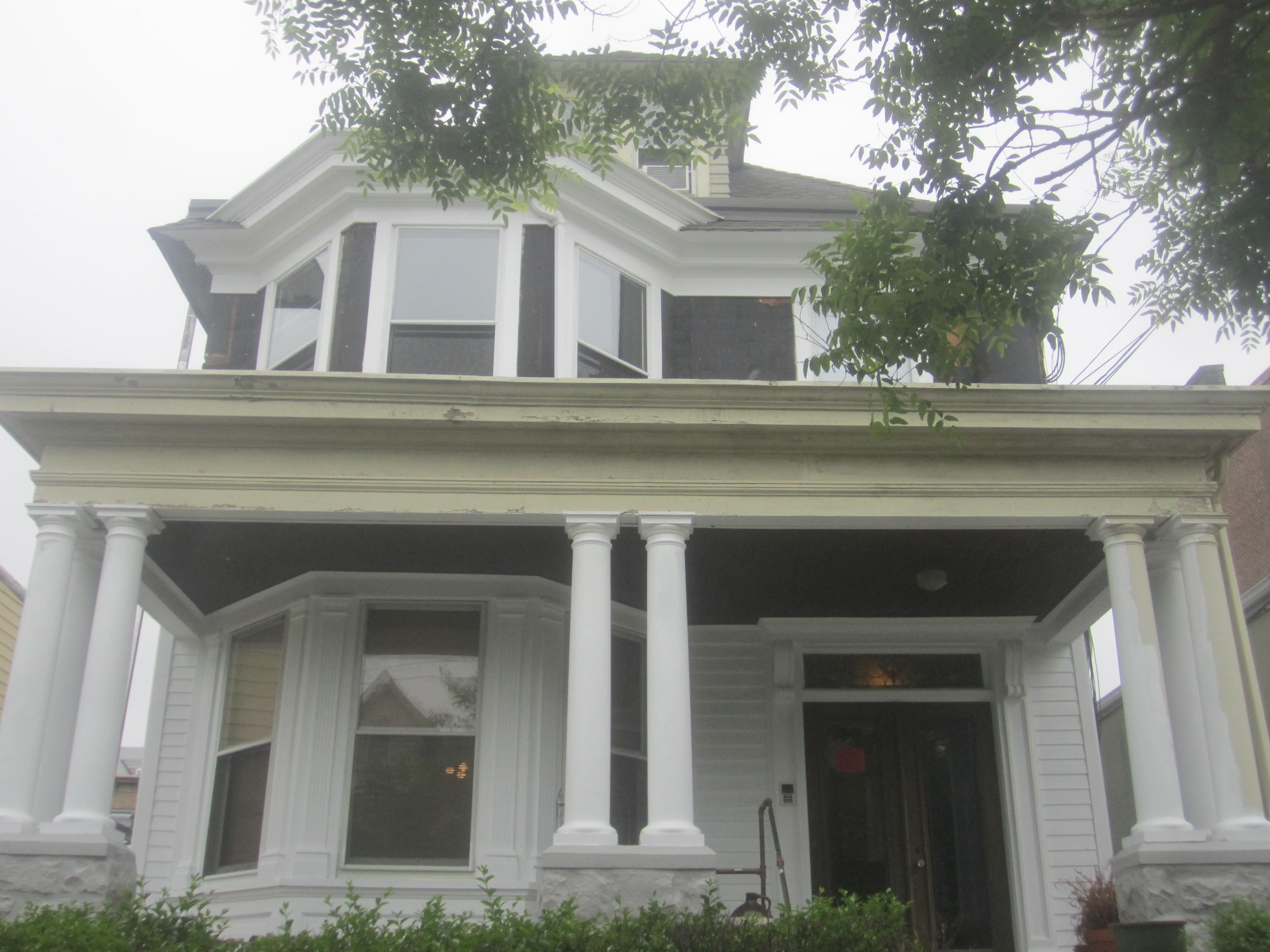 Vinyl Siding Price For Colonial House In Nj Nj Discount