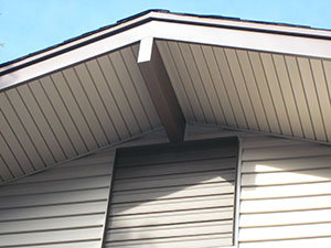 Vinyl Siding Materal Pricing In Nj Cost Calculator Nj