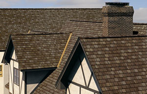 Discount Roofing Company In Essex County Nj