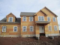 Vinyl Siding Price U2013 NJ New House Construction
