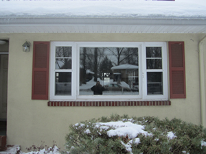 Window Installation Cost Home Depot Nj Affordable New