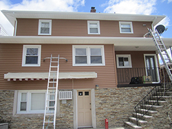 Different Types Of Vinyl Siding In Nj Nj Discount Vinyl Siding And Home Remodeling
