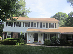 new jersey gaf residential roofing systems contractors in nj reviews company installation home depot prices passaic county morris hudson union bergen essex union architectural