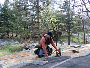 Affordable New Jersey Roofing Companies Nj Affordable