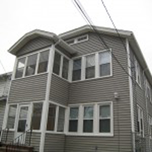Siding Nj Discount Vinyl Siding And Home Remodeling