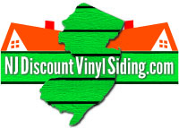 NJ Discount Vinyl Siding and Home Remodeling