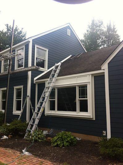 summit nj crane insulated siding 973 487 3704 royal celect siding contractor nj. Black Bedroom Furniture Sets. Home Design Ideas