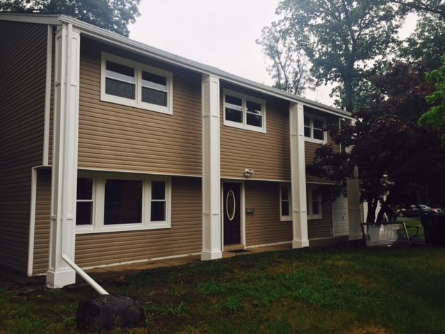 10 creative means to find Livingston NJ house siding colors 973 ...