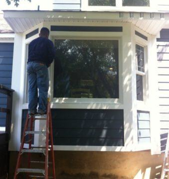 there are a lot of options when it comes to selecting windows for your home how does anyone choose whether youre replacing old inefficient windows