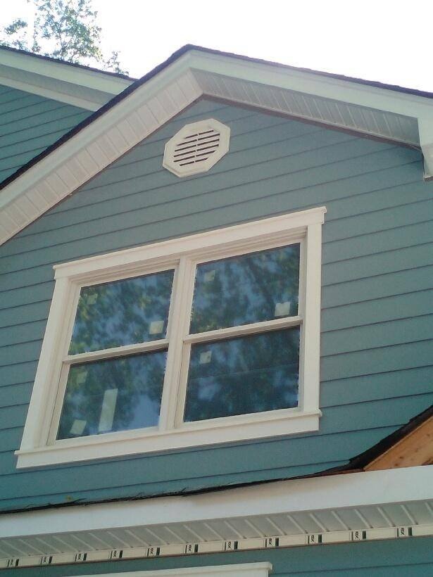 Westville nj exterior vinyl siding contractor 973 487 3704 for New vinyl siding colors
