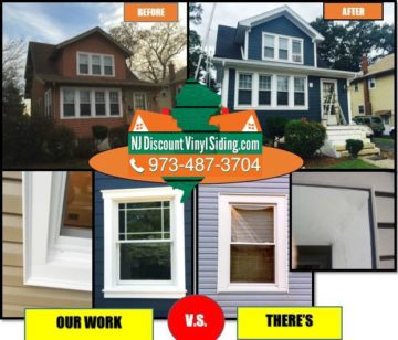 bayonne nj vinyl siding contractor new-jersey-affordable-vinyl-siding-contractor-discount-certainteed mainstreet monogram 46 xl seamless royal portsmouth cedar shakes-all types of exteriors home remodeling passaic