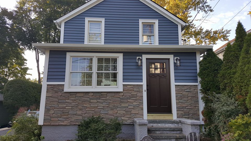 nj discount vinyl siding and home remodeling new jersey affordable house renovation certainteed seamless exterior passaic county bergen morris essex west union hudson cedar shake installation