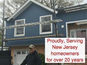 Affordable Vinyl Siding Cost For 1000 Sq Ft House In Nj