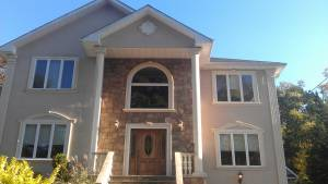 affordable stucco and eifs contractors in bergen count nj