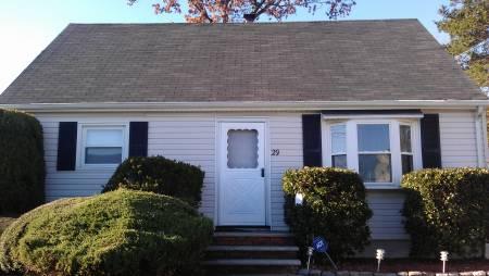 wayne nj affordable roofing repair contractors passaic county