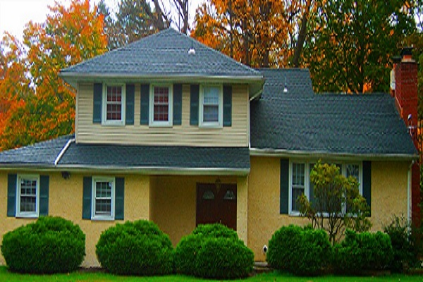 roofing nj and siding nj